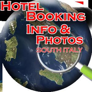 inter tour travel italia travel accommodations camere alloggi hotel rooms case vacanze. Black Bedroom Furniture Sets. Home Design Ideas